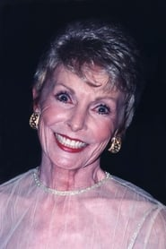 Janet Leigh image 15