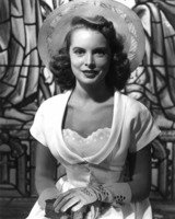 Janet Leigh image 16
