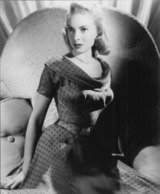 Janet Leigh image 2