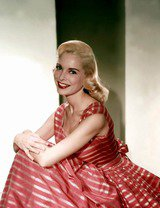 Janet Leigh image 20