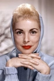 Janet Leigh image 22