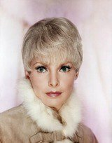 Janet Leigh image 23