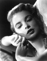 Janet Leigh image 24