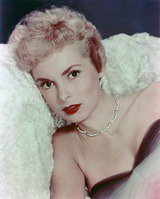 Janet Leigh image 25