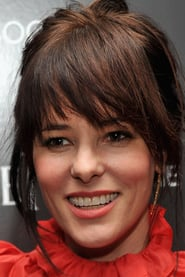 Parker Posey image 6