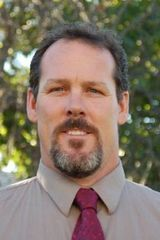 Mark Ginther image 1
