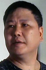 Peter Chan Lung image 0