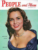 Janet Leigh image 28