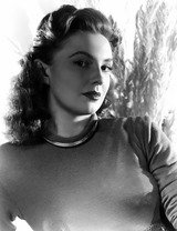 Janet Leigh image 26