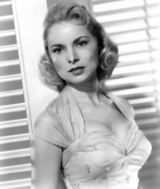 Janet Leigh image 29