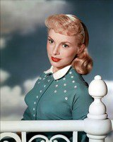 Janet Leigh image 30
