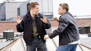 The Departed - scene 6