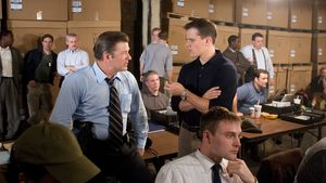 The Departed - scene 21
