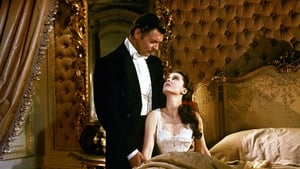 Gone with the Wind - scene 37