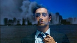 The Reluctant Fundamentalist - scene 7