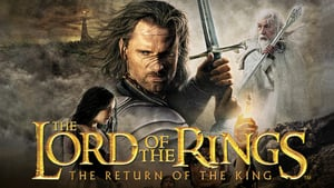 The Lord of the Rings: The Return of the King - scene 42