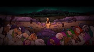 The Breadwinner - scene 31