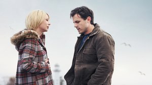 Manchester by the Sea - scene 2