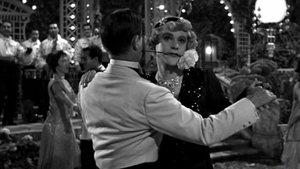 Some Like It Hot - scene 7