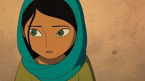 The Breadwinner - scene 22