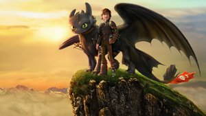 How to Train Your Dragon 2 - scene 12