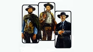 The Good, the Bad and the Ugly - scene 33