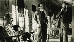 To Kill a Mockingbird - scene 8