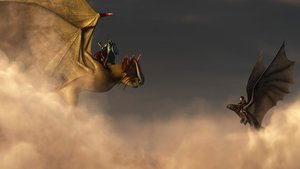 How to Train Your Dragon 2 - scene 37