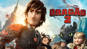 How to Train Your Dragon 2 - scene 29