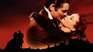 Gone with the Wind - scene 5