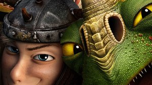 How to Train Your Dragon 2 - scene 17