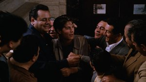 GoodFellas - scene 2