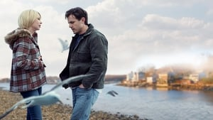 Manchester by the Sea - scene 16