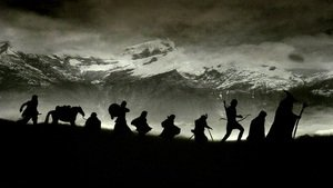 The Lord of the Rings: The Fellowship of the Ring - scene 5