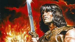 Conan the Barbarian - scene 19