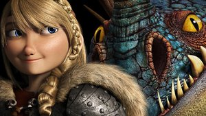 How to Train Your Dragon 2 - scene 16