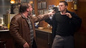 The Departed - scene 32