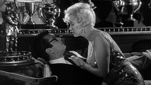 Some Like It Hot - scene 26