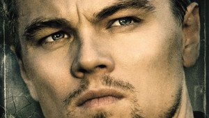 The Departed - scene 25