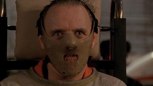 The Silence of the Lambs - scene 4
