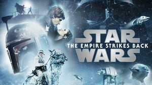 The Empire Strikes Back - scene 12
