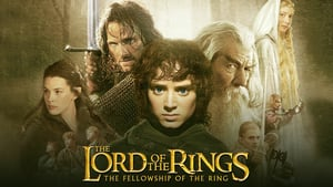 The Lord of the Rings: The Fellowship of the Ring - scene 49