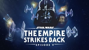 The Empire Strikes Back - scene 5