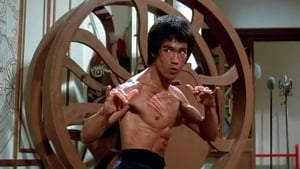 Enter the Dragon - scene 20