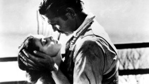 Gone with the Wind - scene 17