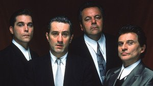 GoodFellas - scene 13