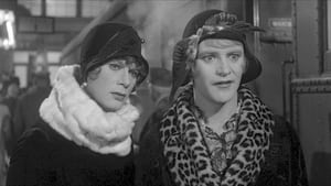 Some Like It Hot - scene 31