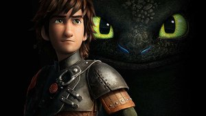 How to Train Your Dragon 2 - scene 2