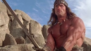 Conan the Barbarian - scene 18