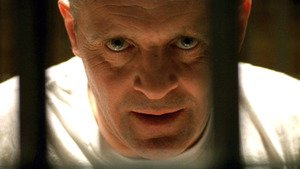 The Silence of the Lambs - scene 14